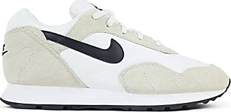 001 Summit Sneakers Multicolore Black Nike White Femme Outburst 41 W EU Basses xax7Ozq