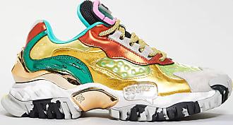 Reposi Calzature CLJD - Sneakers multicolor