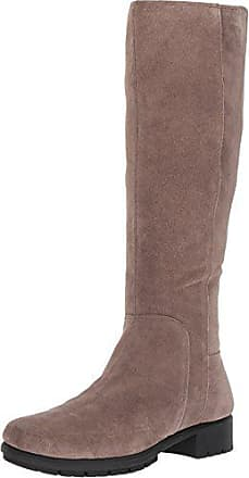 5d934849138f0 Aerosoles Boots for Women − Sale: up to −55% | Stylight