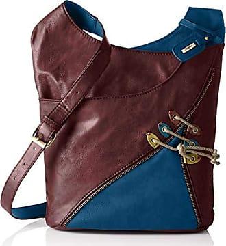 Rieker Taschen: Bis zu ab 18,20 € reduziert | Stylight