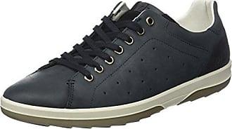 Noir EU 43 Energy Homme Outdoor Multisport Chaussures TBS 6xTAXqBw