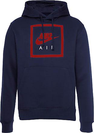 Herren Sweatshirts von Nike: bis zu −41% | Stylight