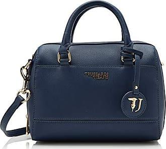 ed5a149c0349b Trussardi Handtaschen  Bis zu bis zu −60% reduziert