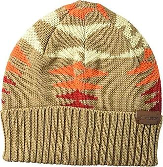 d9027e374cc Pendleton® Beanies  Must-Haves on Sale at USD  13.07+