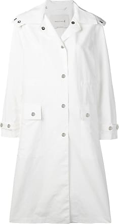 huge selection of 50% price unbeatable price Mackintosh® Raincoats: Must-Haves on Sale up to −60% | Stylight