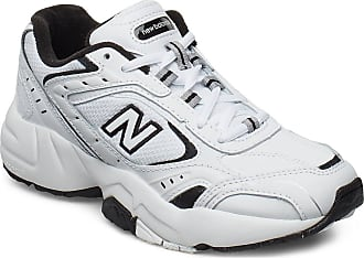 New Balance Wx452sb Låga Sneakers Vit New Balance