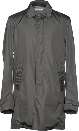 OBVIOUS BASIC Jacken & Mäntel - Lange Jacken auf YOOX.COM