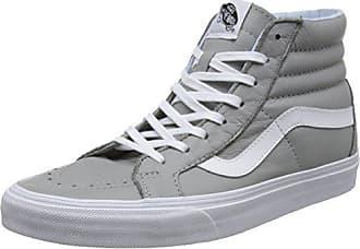 Vans Sk8-hi Reissue Zapatillas altas Unisex adulto 379ce6035f3