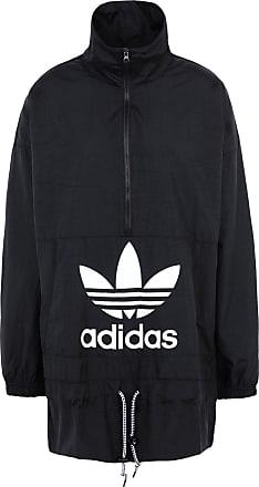 Adidas Outdoorjacken: Sale bis zu −65% | Stylight