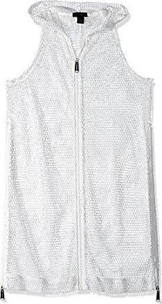 b3b065a9fc0 Steve Madden® Clothing − Sale: at USD $8.38+ | Stylight