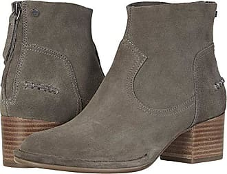 55ebebd1cf2 UGG® Ankle Boots: Must-Haves on Sale up to −55% | Stylight