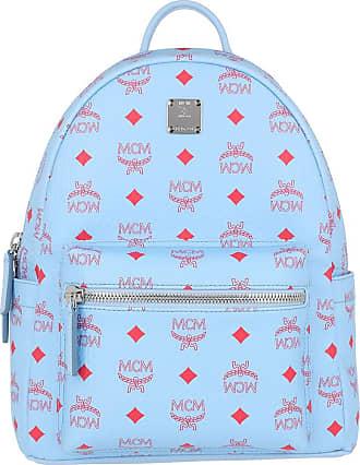 MCM Accessoires in Blau: bis zu −50% | Stylight