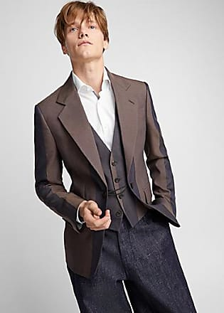 d24a1e53af9 Vivienne Westwood® Suits: Must-Haves on Sale up to −62% | Stylight