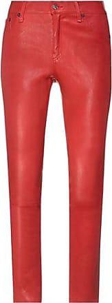 Pantalones De True Religion Compra Hasta 70 Stylight