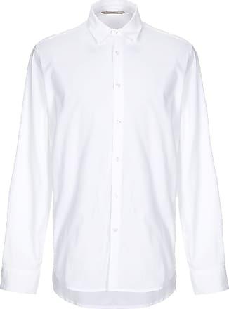 November HEMDEN - Hemden auf YOOX.COM