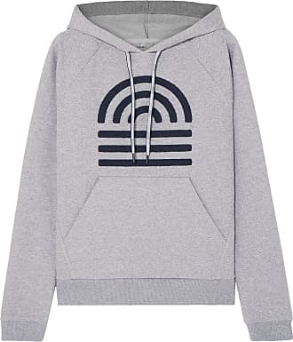 LNDR TOPS - Sweatshirts auf YOOX.COM