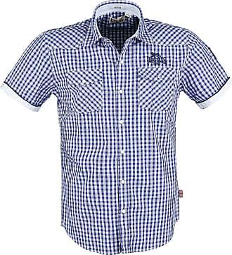 5f5121ff3f1f Skjortor: Köp 813 Märken upp till −50% | Stylight