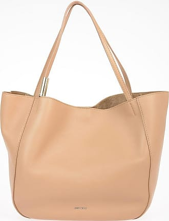 Jimmy Choo London Borsa Tote STEVIE in Pelle taglia Unica