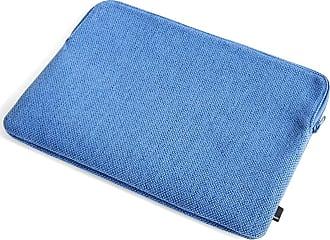 HAY Capa para notebbok Hue 15.6 - Azul