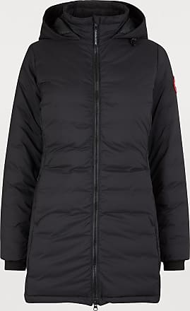 9fd4814a056 Women's Canada Goose® Winter Jackets: Now at USD $450.00+   Stylight