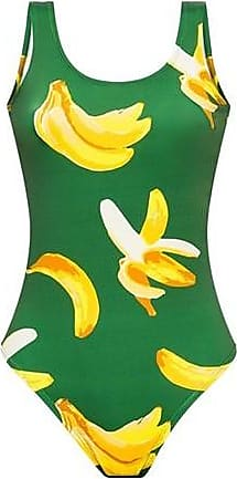 Dafna May Swimsuit