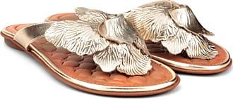 cb70943b4 Sapatos De Verão (Western) − 1403 produtos de 180 marcas | Stylight