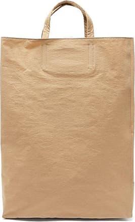 625a834c16f Acne Studios® Handbags − Sale: up to −50% | Stylight