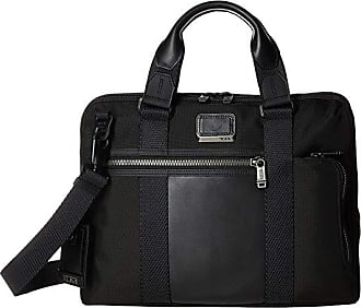 8bf24b69cac8 Tumi® Briefcases: Must-Haves on Sale up to −30% | Stylight