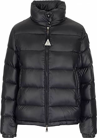 cheap for discount c1db1 6476a Piumini Moncler®: Acquista da € 490,00+ | Stylight