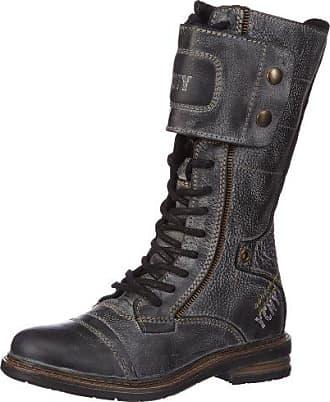 d541e83a3ff8d Winterschuhe aus Leder von 40 Marken online kaufen | Stylight