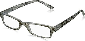 53cd1ccb4ba Peepers® Fashion  Browse 967 Best Sellers