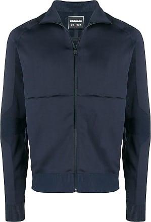 7919ae64f5e91 Men s Napapijri® Clothing − Shop now up to −48%