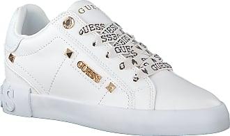 Guess Sneaker für Damen − Sale: bis zu −61% | Stylight