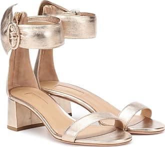 a59925baf423 Chaussures Aquazzura®   Achetez jusqu  à −70%