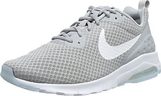 reputable site 3fa53 33847 Nike Air Max Motion LW, Baskets Homme, Gris (Wolf Grey White 011
