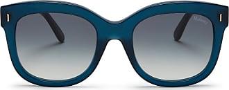 Sonnenbrillen in Blau von Ray Ban® bis zu −57%   Stylight