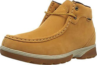 ad46ef8d411 Men's Lugz® Boots − Shop now up to −44%   Stylight