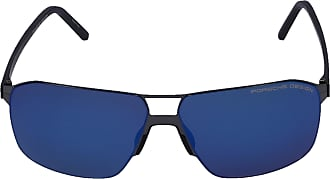 0daff23187 Men s Porsche Design® Accessories − Shop now at USD  149.95+