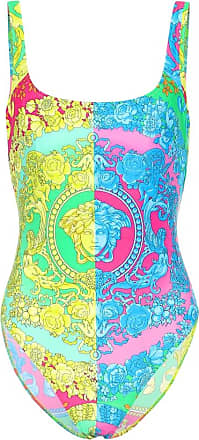 53819778 Versace® One-Piece Swimsuits − Sale: up to −50% | Stylight