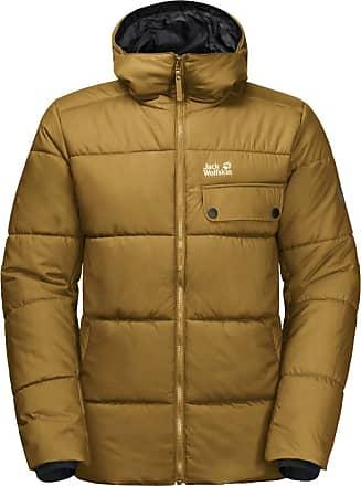 Jack Wolfskin Winterjacken für Herren: 129+ Produkte bis zu