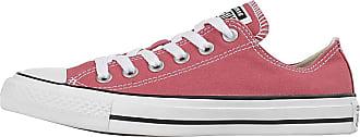 Converse Chuck Taylor All Star OX - Sneaker für Damen - Pink