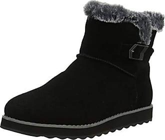 online store f63cf 557cf Skechers Stiefel für Damen − Sale: ab 19,99 € | Stylight