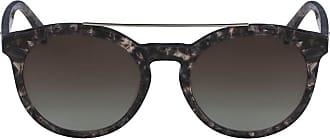 Lacoste Óculos de Sol Lacoste L821S 035 52 - Feminino dc6778c779