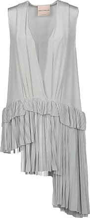 Erika Cavallini Semi Couture TOPS - Tops auf YOOX.COM