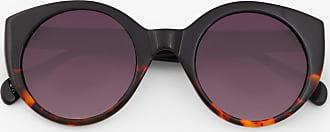 Scalpers Tokyo Sunglasses