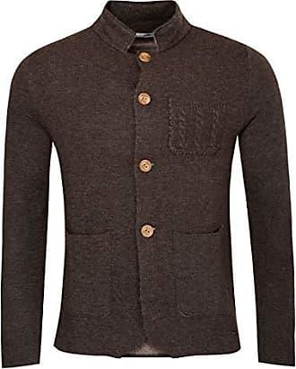 e49fc4387601 Gweih & Silk® Mode − Sale: jetzt ab 7,04 € | Stylight