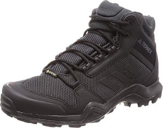check out 41385 e02d0 adidas Terrex AX3 Mid Gore-TEX Walking Boots - SS19-8.5 Black