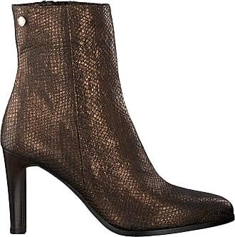 Notre V Schoenen voor Dames: tot −50% bij Stylight
