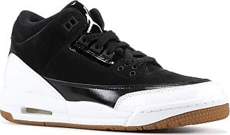 Nike Air Jordan 3 Retro GG - 441140-022 - Size 7Y