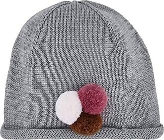 76a5f1450eb19 Bonnets En Tricot Femmes : 984 Produits jusqu''à −60%   Stylight